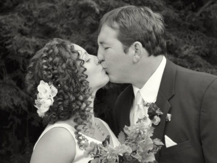 Tmx 1496182094281 1471226101521702418970181147802867n Bodega Bay, California wedding beauty
