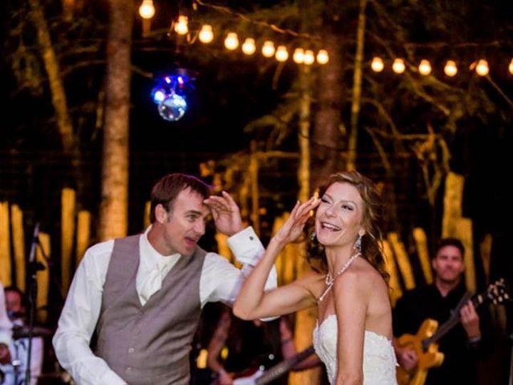 Tmx 1496182334128 11822357101535333836496744397932887231326901n Bodega Bay, California wedding beauty