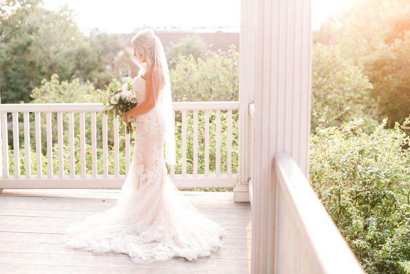 bridals 136 51 496385