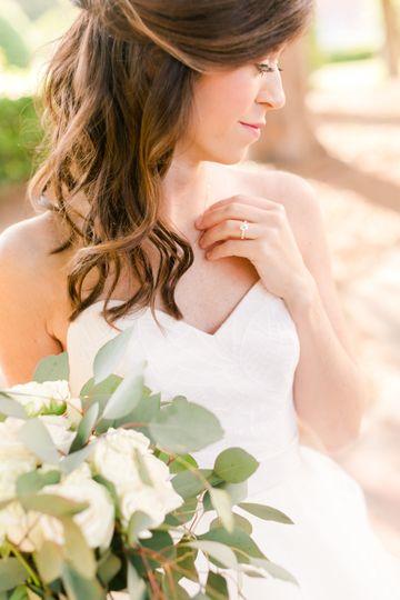 bridals 72 51 496385