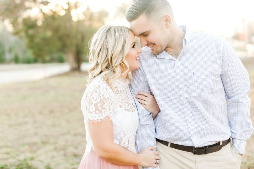 engagement session 38 51 496385