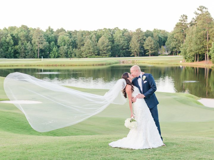 Tmx 1487462294465 Untitled 7100 New Hill, NC wedding photography