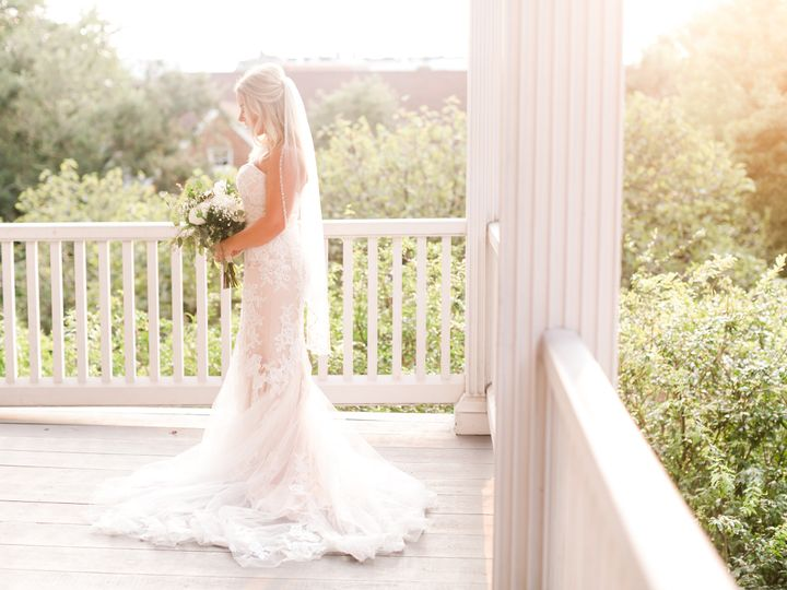 Tmx Bridals 136 51 496385 New Hill, NC wedding photography