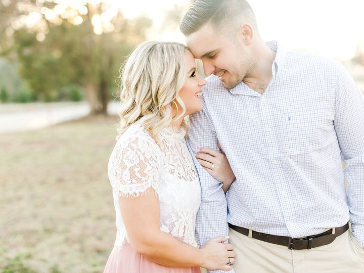Tmx Engagement Session 38 51 496385 New Hill, NC wedding photography