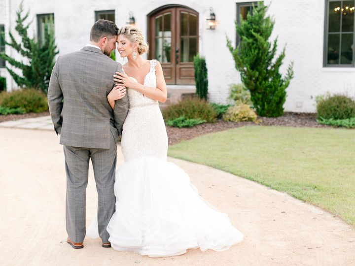 Tmx Wedding 653 51 496385 New Hill, NC wedding photography