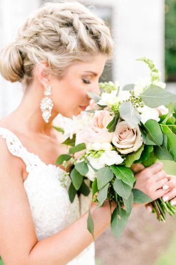 wedding 616 51 496385