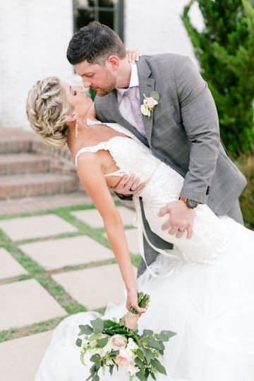 wedding 667 51 496385