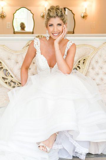 wedding 99 51 496385