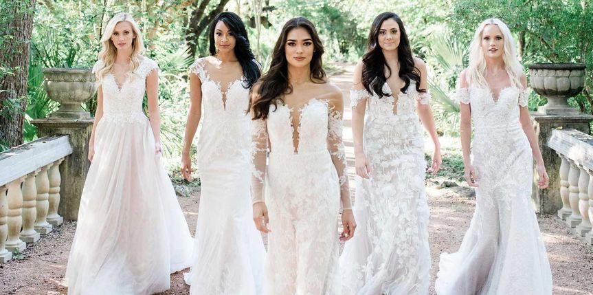 revelry bridal group1 10670 51 1896385 157480251239064