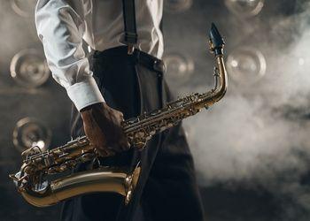 Jazz Perspectives, Inc