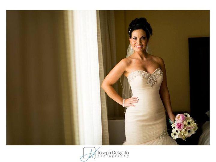 Tmx 1470934007158 1349514010899338077383826184879164118984543n Matawan, New Jersey wedding florist