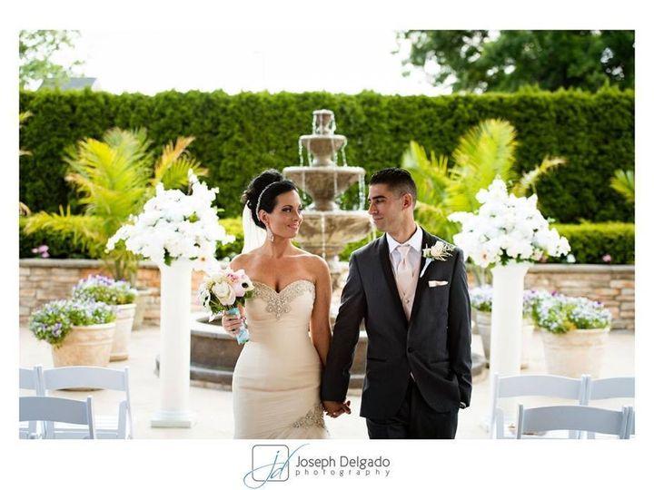 Tmx 1470934007201 13524529101035693562683502357623895877314848n Matawan, New Jersey wedding florist