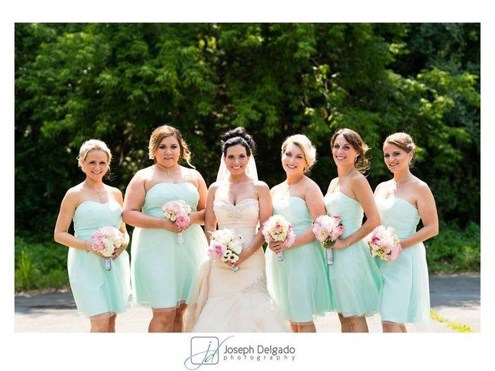 Tmx 1470934013192 1353275610899338644050433835609437578600458n Matawan, New Jersey wedding florist