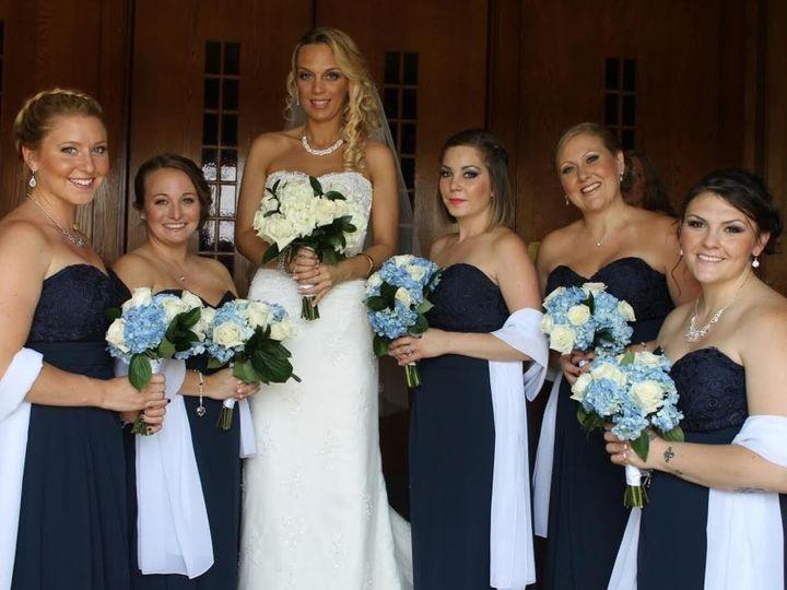 Tmx 1472737751583 Unnamed 10 Matawan, New Jersey wedding florist