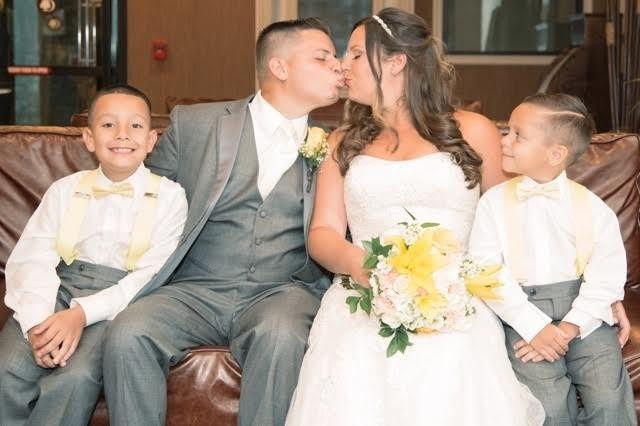Tmx 1472737811501 Unnamed 20 Matawan, New Jersey wedding florist