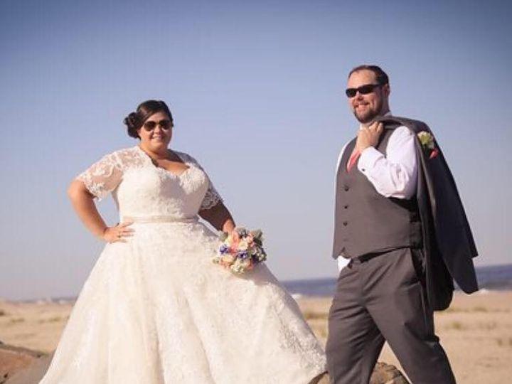 Tmx 1476197888562 14519739101001088412686198243886792229026113n Matawan, New Jersey wedding florist