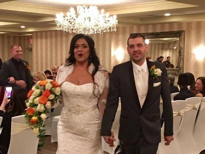Tmx 1483637327819 15178988102083681240648584088373622403031483n Matawan, New Jersey wedding florist