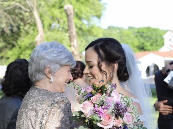 Tmx 1495549513306 1858222211488324985939904694505982707545398n Matawan, New Jersey wedding florist