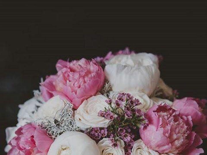 Tmx 1511804645366 2029416712160720385367028513973327537356867n Matawan, New Jersey wedding florist