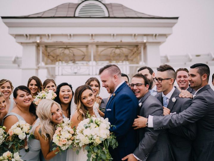Tmx 1511804665675 21246204101592346545307217506980295647307970o Matawan, New Jersey wedding florist