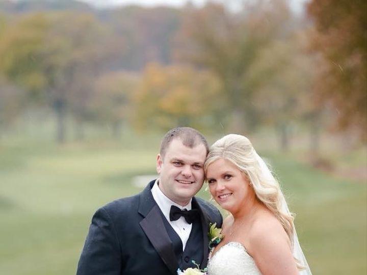 Tmx 1511804682664 2365967212985344436237943190685164216251786n Matawan, New Jersey wedding florist