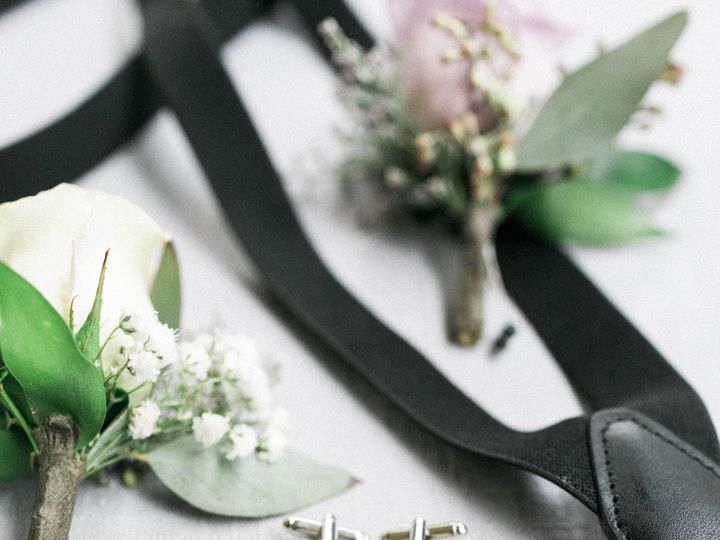 Tmx Guerrero Wedding Vmp010 51 1037385 Passaic, NJ wedding planner
