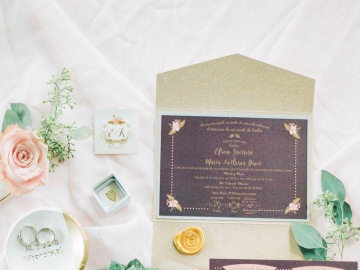 Tmx Guerrero Wedding Vmp065 51 1037385 V1 Passaic, NJ wedding planner