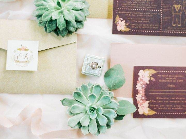 Tmx Guerrero Wedding Vmp068 51 1037385 Passaic, NJ wedding planner