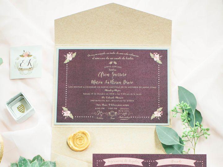 Tmx Guerrero Wedding Vmp076 51 1037385 Passaic, NJ wedding planner