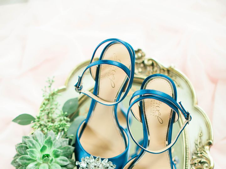 Tmx Guerrero Wedding Vmp078 51 1037385 Passaic, NJ wedding planner