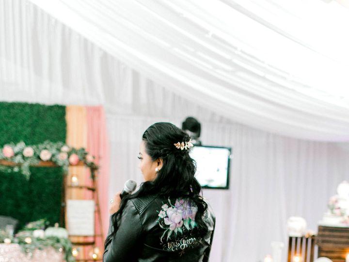 Tmx Guerrero Wedding Vmp1065 51 1037385 Passaic, NJ wedding planner