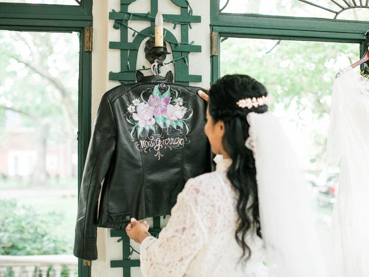 Tmx Guerrero Wedding Vmp117 51 1037385 Passaic, NJ wedding planner