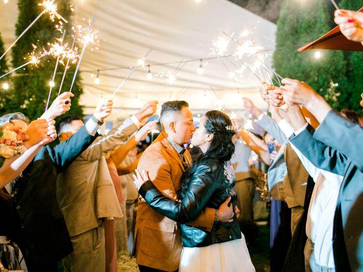 Tmx Guerrero Wedding Vmp1207 51 1037385 V1 Passaic, NJ wedding planner