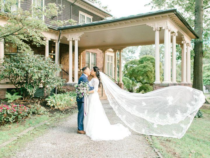 Tmx Guerrero Wedding Vmp248 51 1037385 Passaic, NJ wedding planner