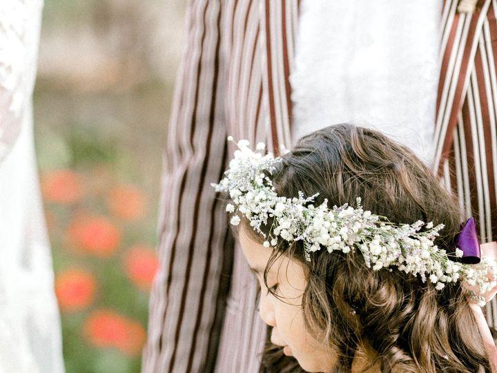 Tmx Guerrero Wedding Vmp383 51 1037385 Passaic, NJ wedding planner
