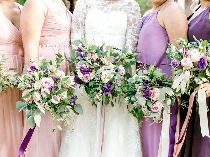 Tmx Guerrero Wedding Vmp435 51 1037385 Passaic, NJ wedding planner