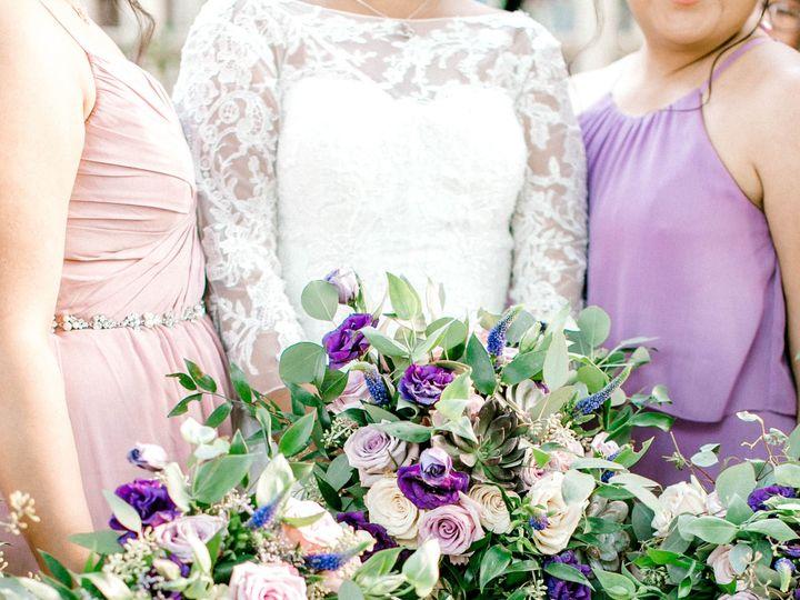 Tmx Guerrero Wedding Vmp436 51 1037385 Passaic, NJ wedding planner