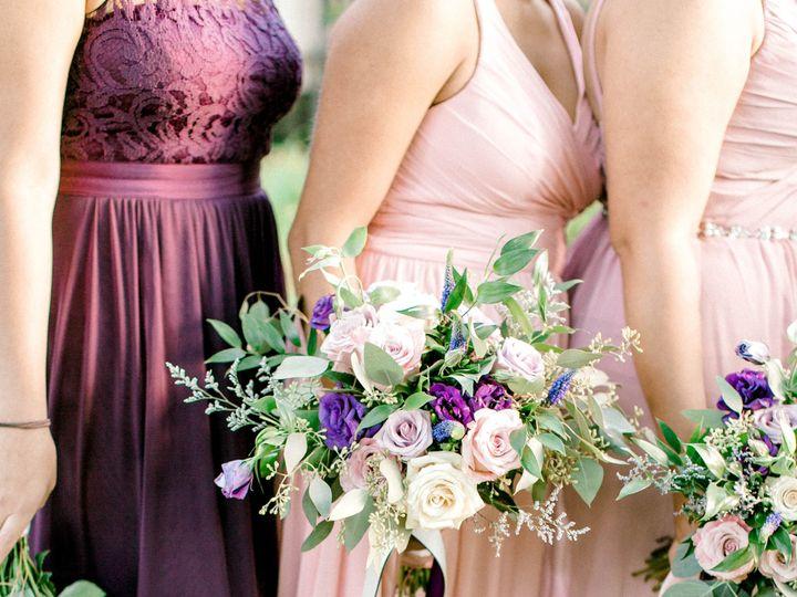 Tmx Guerrero Wedding Vmp437 51 1037385 Passaic, NJ wedding planner