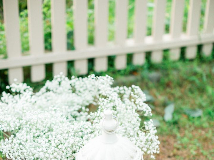 Tmx Guerrero Wedding Vmp505 51 1037385 Passaic, NJ wedding planner