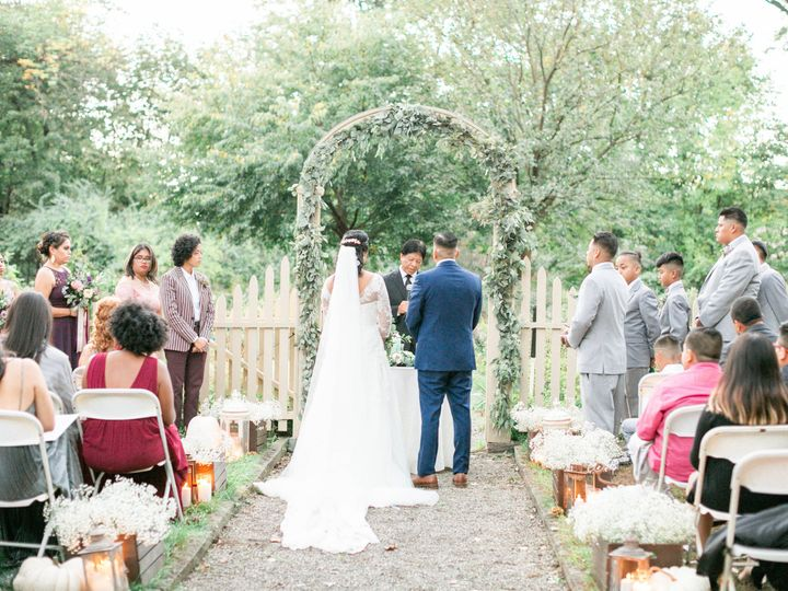 Tmx Guerrero Wedding Vmp607 51 1037385 Passaic, NJ wedding planner