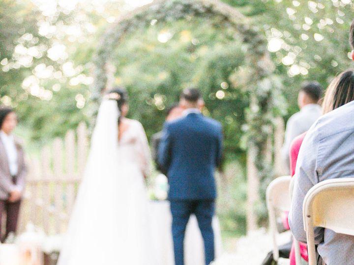Tmx Guerrero Wedding Vmp630 51 1037385 Passaic, NJ wedding planner