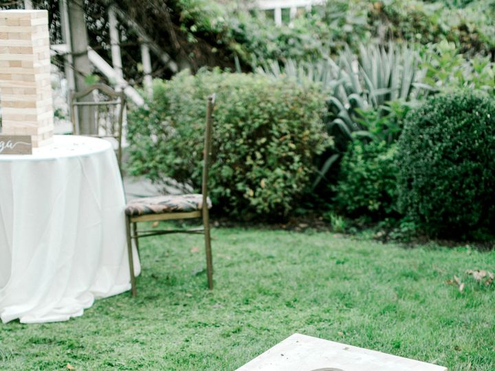 Tmx Guerrero Wedding Vmp740 51 1037385 Passaic, NJ wedding planner