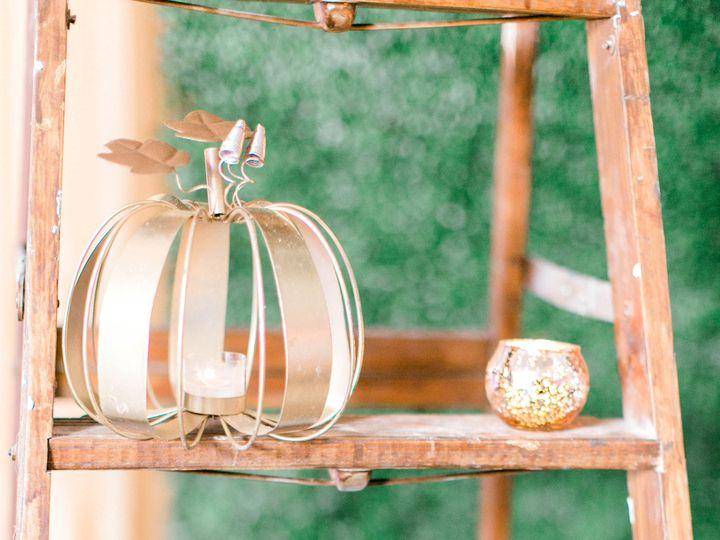 Tmx Guerrero Wedding Vmp759 51 1037385 Passaic, NJ wedding planner