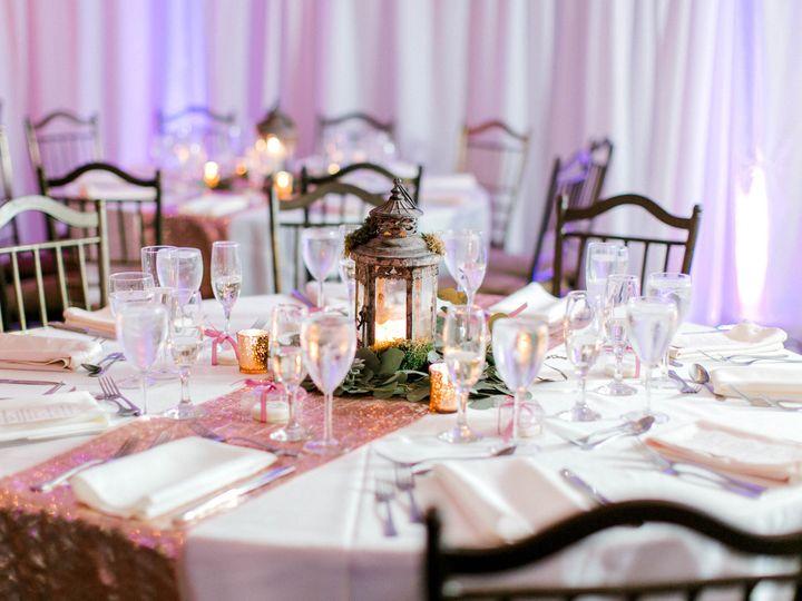 Tmx Guerrero Wedding Vmp763 51 1037385 Passaic, NJ wedding planner