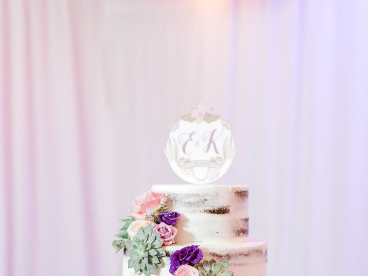 Tmx Guerrero Wedding Vmp802 51 1037385 V1 Passaic, NJ wedding planner