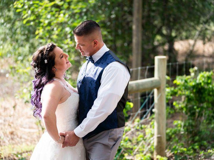 Tmx 1529989648 46deba4d93a6791e 1529989644 F9fc4bc48b9704e4 1529989640762 5 DSC01129 Davis wedding videography