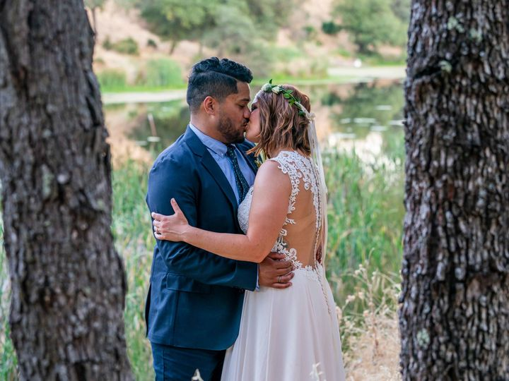 Tmx 1529989654 Ba865ff5a34aa262 1529989644 D94f446076e54e9e 1529989640765 10 DSC08637 Davis wedding videography
