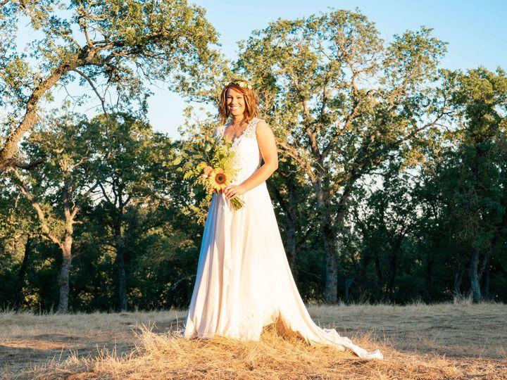 Tmx 1529989656 6ceeff3b608def27 1529989644 0575ebafc9c81bfe 1529989640763 6 DSC03403 Davis wedding videography