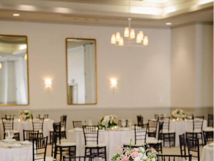 Tmx Emeline Ballroom Details 51 1887385 159724249185072 Charleston, SC wedding venue