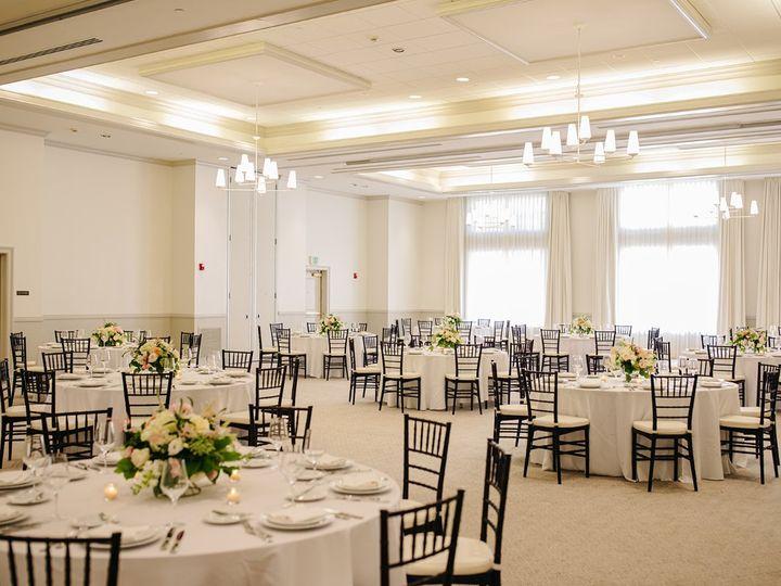 Tmx Emeline Ballroom 51 1887385 159724241551967 Charleston, SC wedding venue